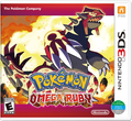 Omega Ruby AB boxart.png