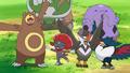 Paul Pokémon with Reggie.png