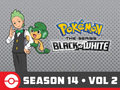 Pokémon BW S14 Vol 2 Amazon.png