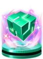 Pokemon Duel Cube UX.png