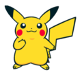 025Pikachu Channel 2.png