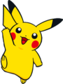 025Pikachu Dream 4.png