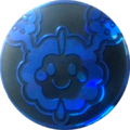 Amazon Blue Cosmog Coin.png