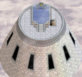 Celestial Tower Rooftop BWB2W2.png