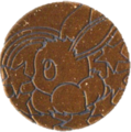 ECFC Gold Eevee Coin.png