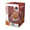 Gallery Vulpix Fire Spin box.png