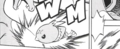 Ginji Quick Attack Peck.png