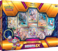 Hoopa-EX Legendary Collection BR.png
