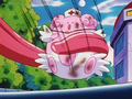 Jessie Lickitung Slam.png