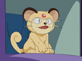 Meowth Persian.png