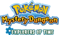PMD Explorers of Time Logo EN.png