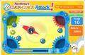 Pachirisu Click Clack Attack.png