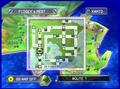 Stadium 2 Pokédex map generation 1 classic.png