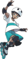 XY Roller Skater M.png