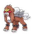 244Entei PMD Rescue Team.png