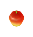 Apple PSMD.png