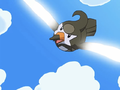 Ash Staravia Wing Attack.png