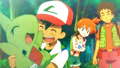Ash and Larvitar SM042.png