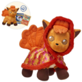 Build-A-Bear Vulpix OnlineSet.png