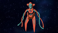 Deoxys Normal Forme SM124.png
