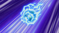 Energy Fusion Ball.png