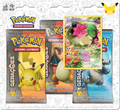 Mythical Pokémon Collection Shaymin BR.png