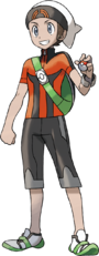 Omega Ruby Alpha Sapphire Brendan.png