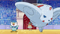 Piplup Togekiss DP177.png