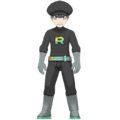Team Rainbow Rocket Grunt m USUM OD.png