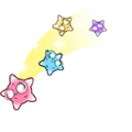 USUM Medium sticker 9.png