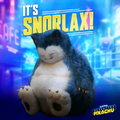 WTP PDP Facebook-Twitter-Instagram 04-09-19 Snorlax.png
