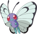 012Butterfree AG anime.png