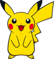 025Pikachu Dream 6.png