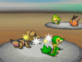 BW Prerelease Sewaddle battle.png