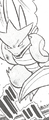 Bugsy Scyther PM.png