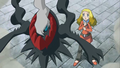 Darkrai and Alice.png