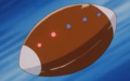 EP231 Exploding Football.png
