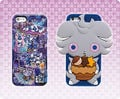 Espurr Wanted iPhone 5 Case.jpg