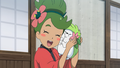 Mallow and Shaymin.png
