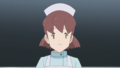 Pokémon Center Nurse PO.png