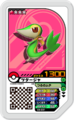 Snivy D3-001.png