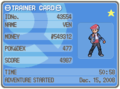 Trainer card platinum.png