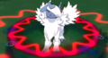 XY Prerelease Mega Absol attack.png