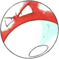 100Voltorb RB.png