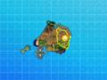 Alola Poni Meadow Map.png