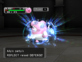 Battle CD 05 Blissey Reflect XD.png