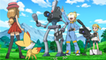 Clemontic Gear Pokéstar Shooter.png