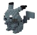 Nanoblock Pikachu FRGMT.png