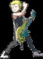 ORAS Guitarist.png