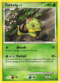 Turtwig17POPSeries9.png